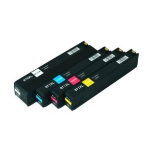 HP-970XL